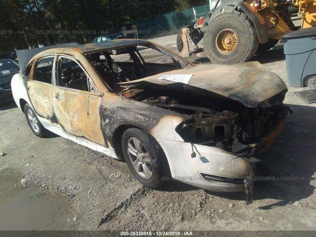 2G1WF5E36C1291517-2012-chevrolet-impala