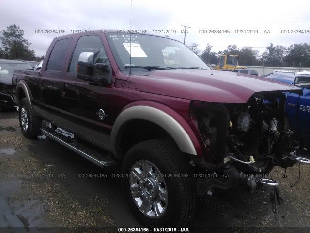 1FT7W2BT8EEA64149-2014-ford-f250