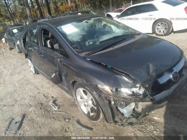 2HGFA16679H306356-2009-honda-civic