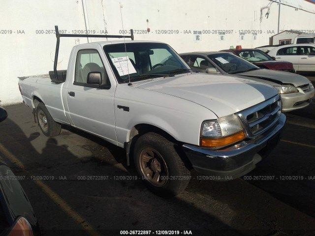1FTYR10V0YPB56231-2000-ford-ranger