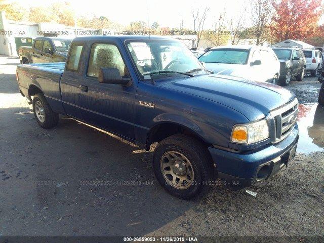 1FTKR1ED8BPA70968-2011-ford-ranger
