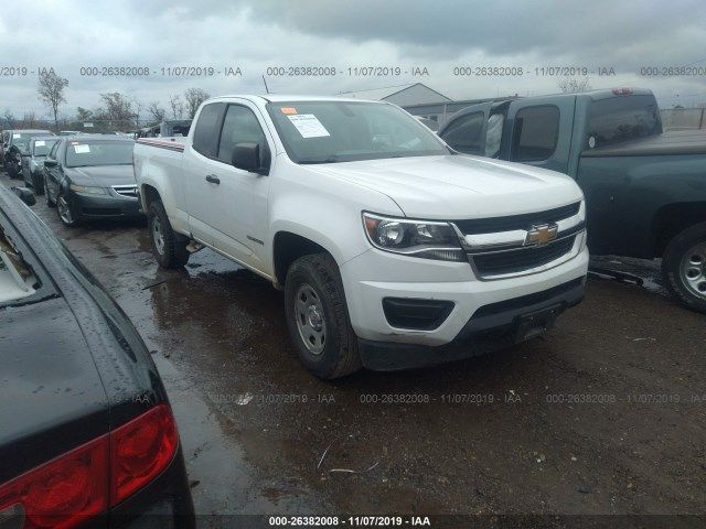 1GCHSBEA7G1255212-2016-chevrolet-colorado