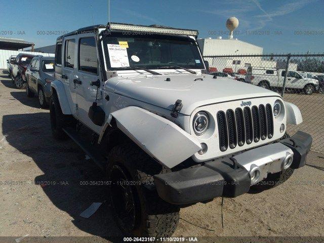 1C4BJWEG3EL224190-2014-jeep-wrangler-unlimite