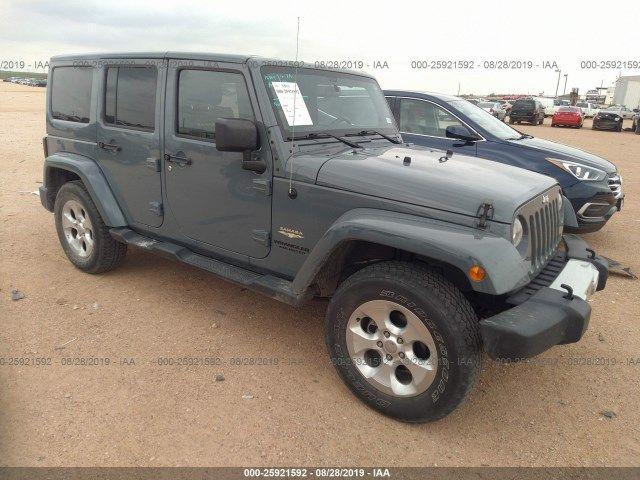 1C4HJWEG9EL210384-2014-jeep-wrangler-unlimite