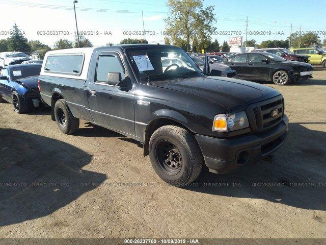 1FTYR10EX9PA65453-2009-ford-ranger