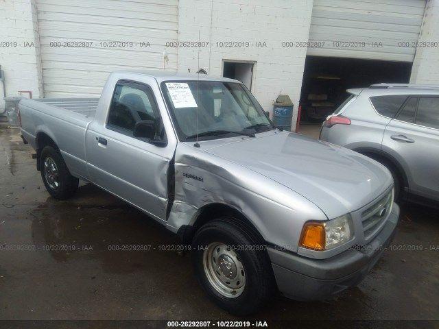 1FTYR10DX3PA54712-2003-ford-ranger