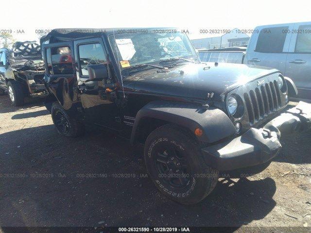 1C4BJWDG6HL507320-2017-jeep-wrangler-unlimite