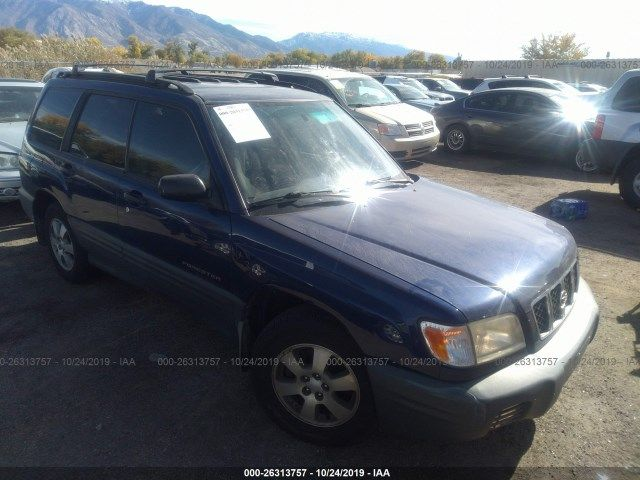 JF1SF63531H702291-2001-subaru-forester