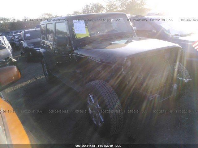 1C4BJWEG6JL808920-2018-jeep-wrangler-unlimite