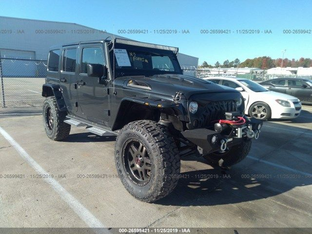 1C4BJWDG4HL664487-2017-jeep-wrangler-unlimite