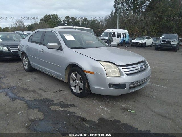 3FAFP07Z46R187297-2006-ford-fusion