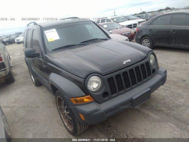 1J4GK48K85W594342-2005-jeep-liberty