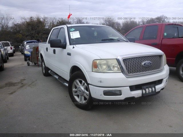 1FTPW12514KA94671-2004-ford-f150