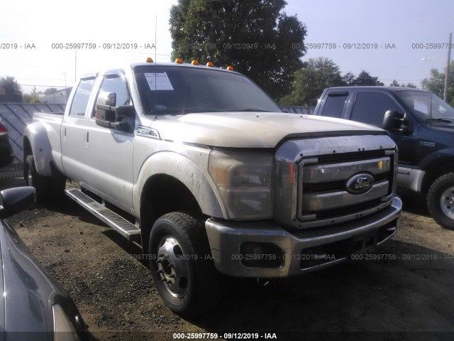 1FT8W3DT8CEA01640-2012-ford-f350