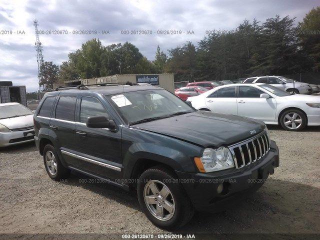 1J4HR58295C677785-2005-jeep-grand-cherokee-limited
