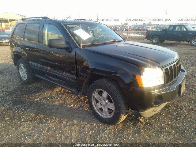 1J4GR48K56C146610-2006-jeep-grand-cherokee