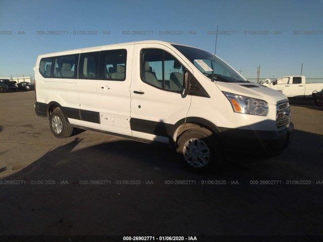 1FBZX2ZM6KKA48425-2019-ford-transit