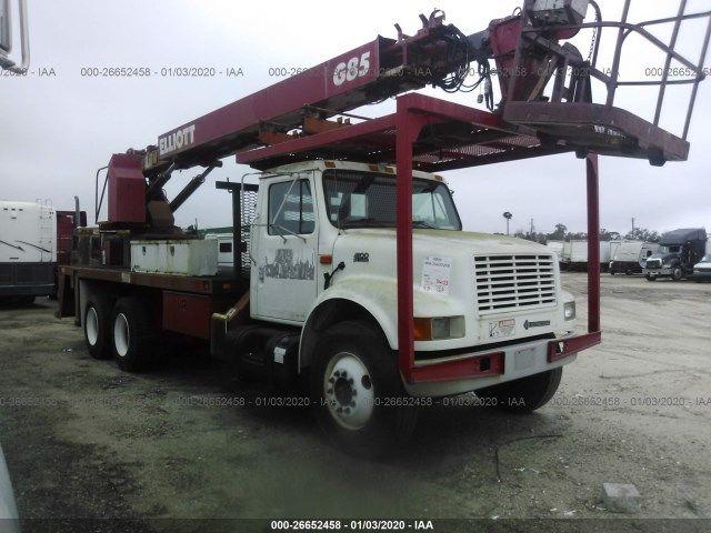 1HTSHAAR21H363233-2001-international-4900