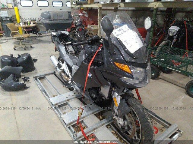 WB10597067ZN46624-2007-bmw-k1200