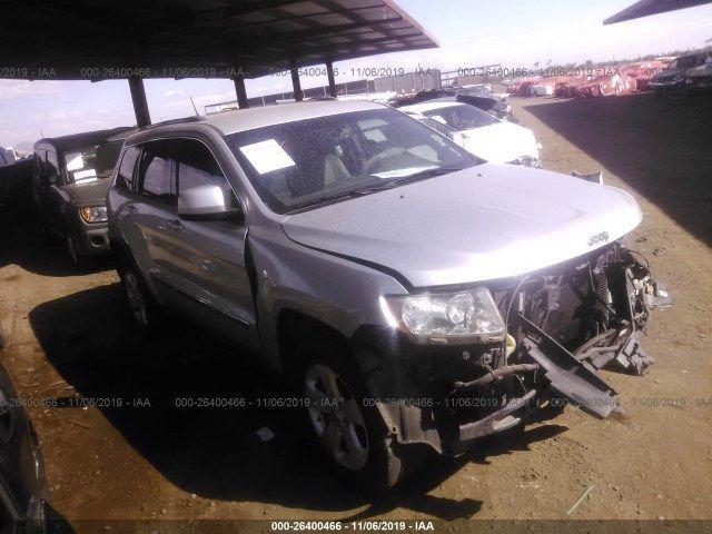 1C4RJEAG3CC142519-2012-jeep-grand-cherokee