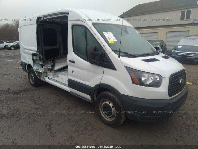 1FTBW2CM9HKA82053-2017-ford-transit