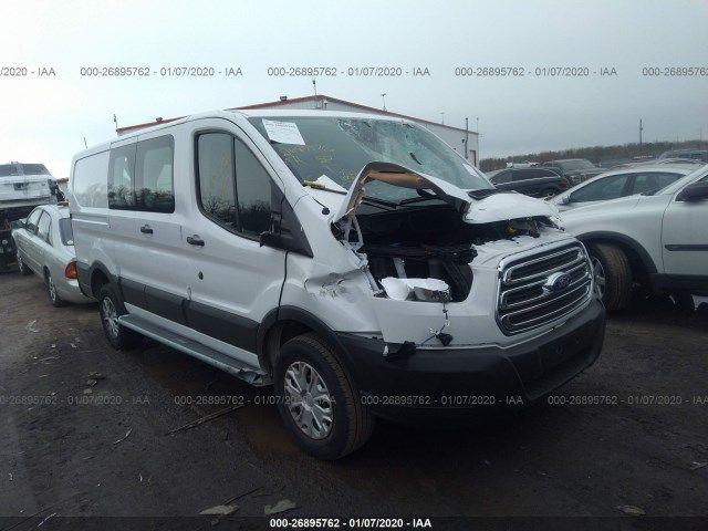 1FTYR1ZM1KKB50226-2019-ford-transit
