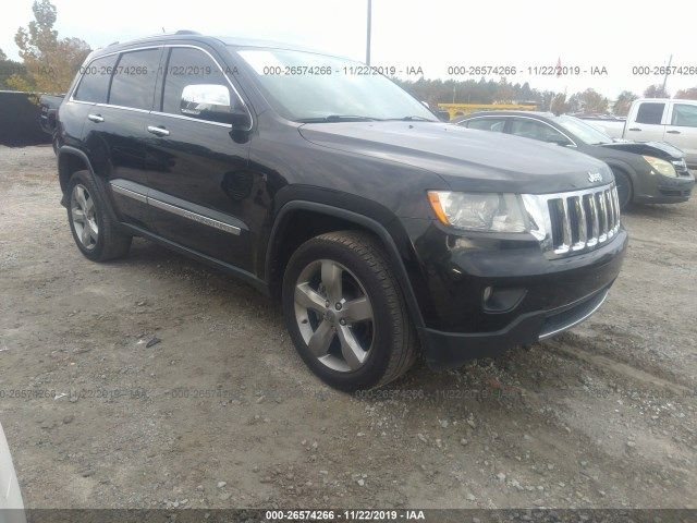 1C4RJEBG4CC307203-2012-jeep-grand-cherokee