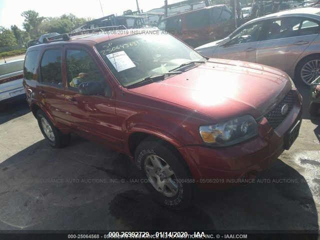 1FMCU94176KA11448-2006-ford-escape