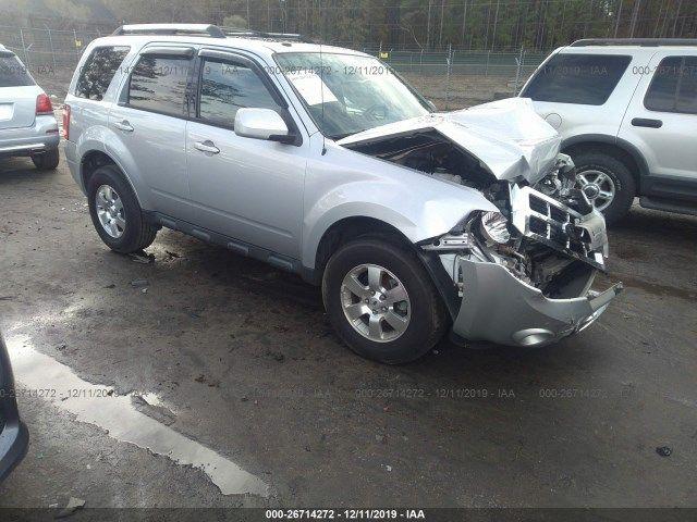 1FMCU0E71CKB17274-2012-ford-escape