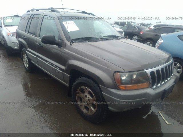 1J4G258S5XC601287-1999-jeep-grand-cherokee