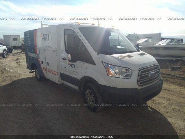 1FDYR5PM9GKB26043-2016-ford-transit