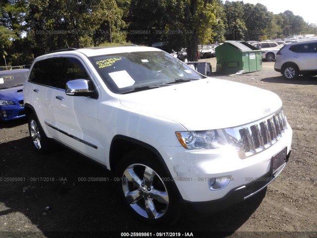 1C4RJFCG2CC310119-2012-jeep-grand-cherokee