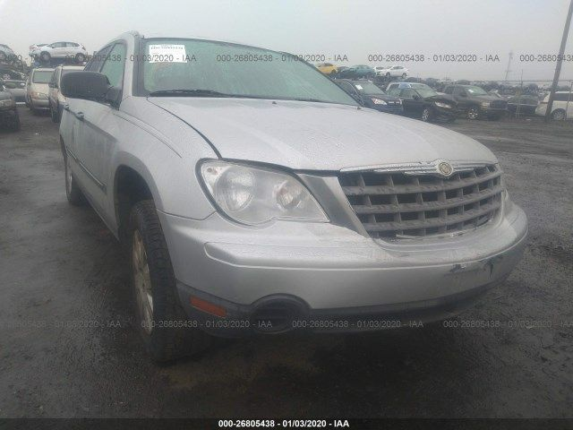2A8GM48L18R608404-2008-chrysler-pacifica