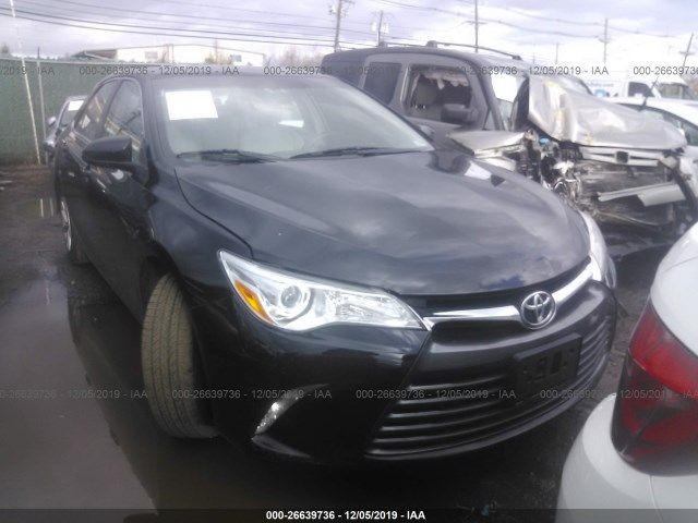 4T4BF1FK2FR446546-2015-toyota-camry