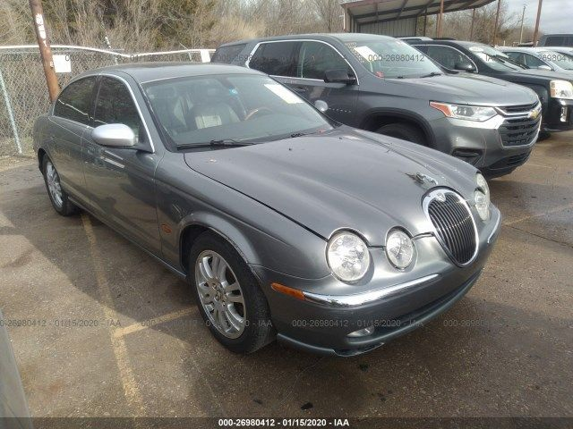 SAJEA01U73HM78301-2003-jaguar-s-type