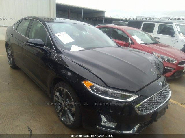 3FA6P0D94KR242880-2019-ford-fusion