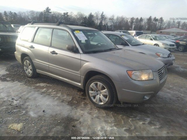 JF1SG63668H719599-2008-subaru-forester