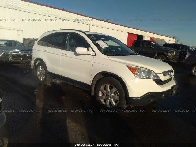 5J6RE48729L067349-2009-honda-cr-v