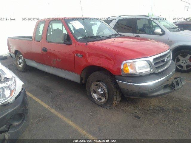 1FTRX17273NA37537-2003-ford-f150