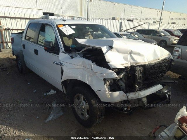 1FTEW1C80AFC23200-2010-ford-f150