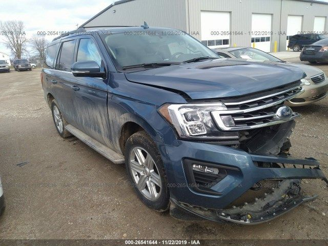 1FMJU1JT5JEA48858-2018-ford-expedition