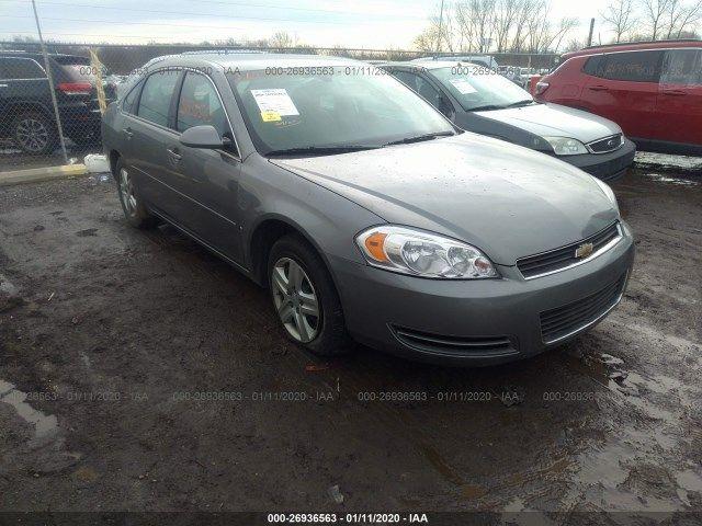 2G1WB58K369403100-2006-chevrolet-impala