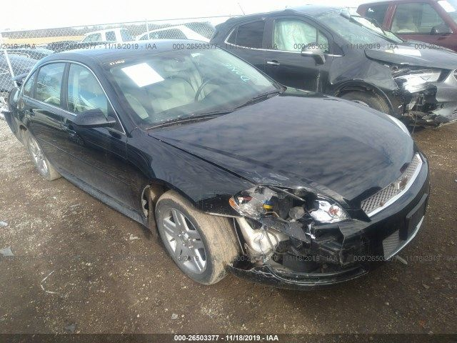 2G1WG5E38C1155175-2012-chevrolet-impala