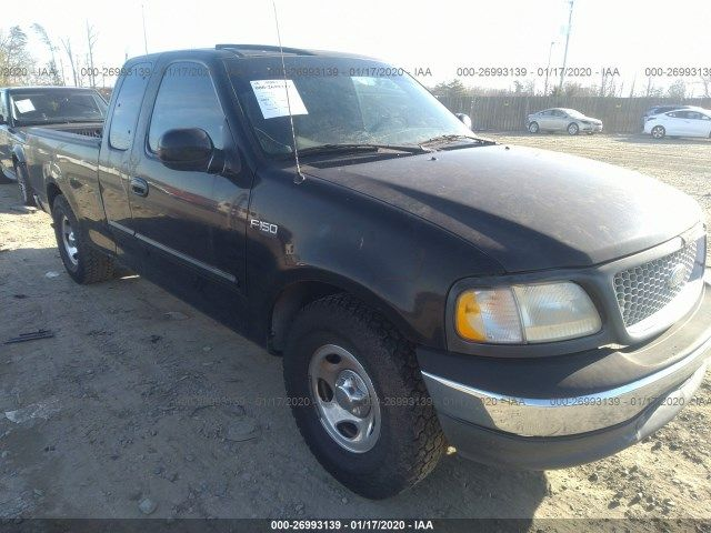 1FTZX1726XNC23446-1999-ford-f150