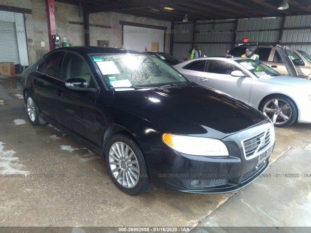YV1AS982481072246-2008-volvo-s80