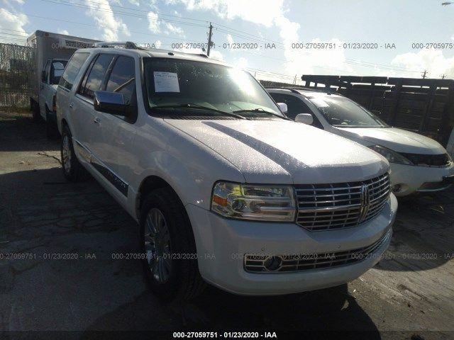 5LMJJ2H56CEL06746-2012-lincoln-navigator