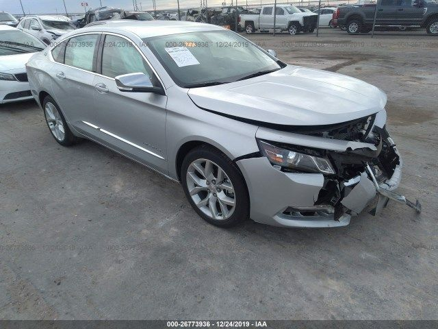 2G1105S38L9106031-2020-chevrolet-impala