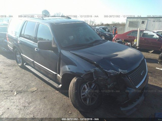 1FMRU15L53LA02507-2003-ford-expedition