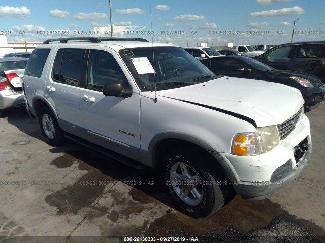 1FMZU63W02ZB51560-2002-ford-explorer