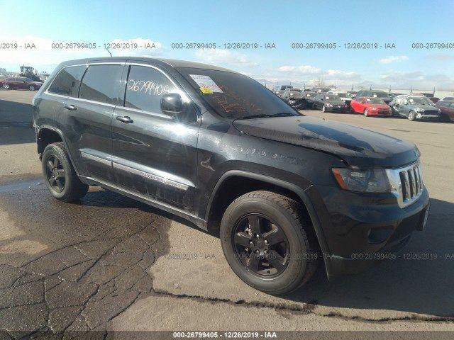1C4RJFAG4CC342573-2012-jeep-grand-cherokee